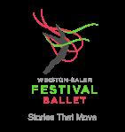 WSFB Logo