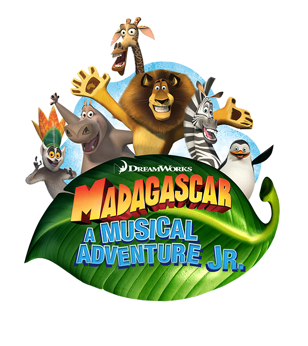 madagascar-jr_logo_full_4c