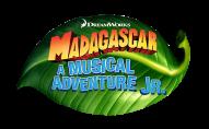 madagascar-jr_logo_title_4c