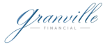 Granville-Financial-logo