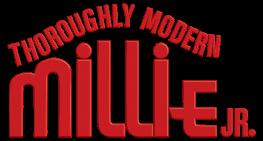 MODERNMILLIE-JR_LOGO_TITLE_4C