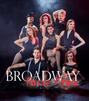Broadway Page